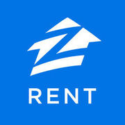 Zillow Rental Payments